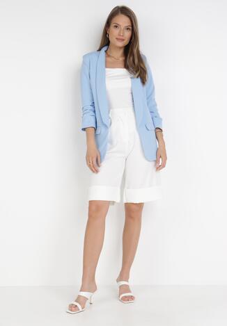 Блакитний Піджак