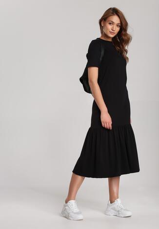 Чорна Сукня