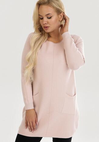 Рожева Туніка