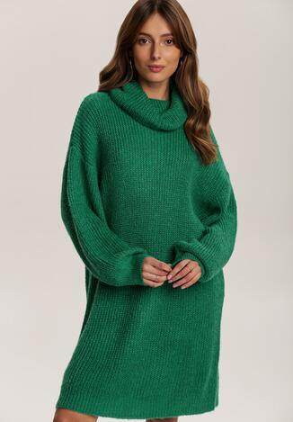 Зелена Туніка