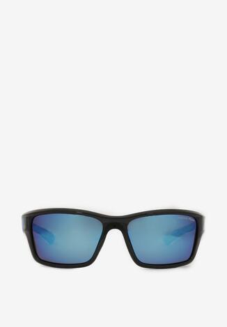 Блакитні Окуляри