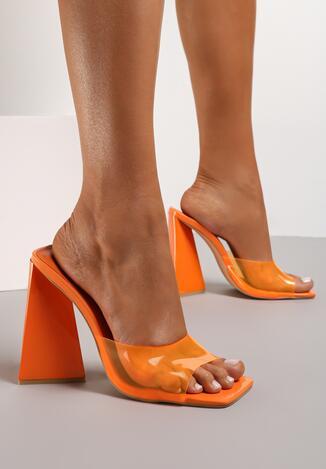 Оранжеві Сабо