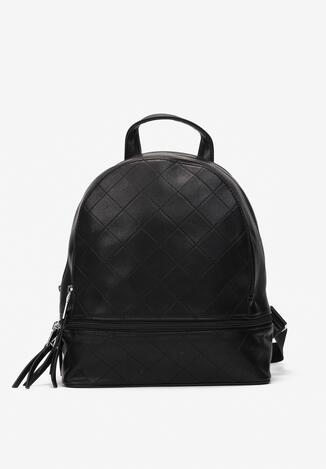 Чорний Рюкзак