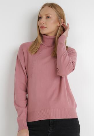 Рожевий Гольф