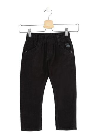 Дитячий Одяг в Born2be.com.ua 6b037c9c1a505