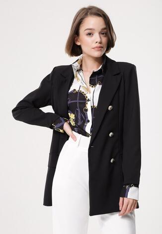 Чорний Піджак