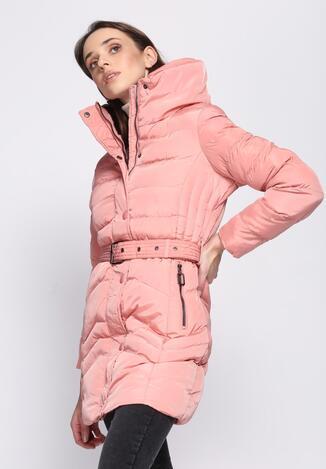 Стьобані Куртки в Born2be.com.ua 8f8e8cbffd865