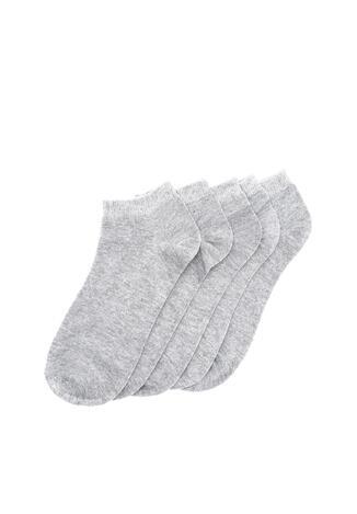 Шкарпетки в Born2be.com.ua 46e3eef3b8488