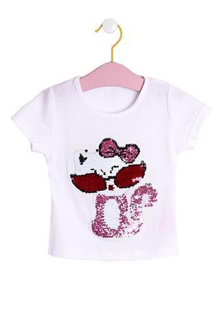 Дитячий Одяг в Born2be.com.ua abeab9375da77