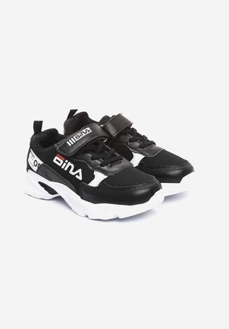 921481c2acd857 Дитяче Взуття в Born2be.com.ua
