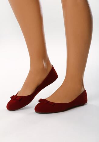 Жіноче Взуття в Born2be.com.ua 420a5d8788b7a