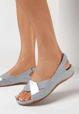b38c4518 Женская Обувь в Born2be.com.ua