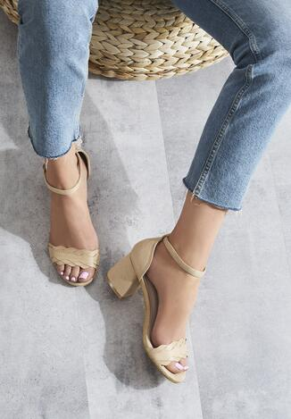 fc369ee7a Женская Обувь в Born2be.com.ua