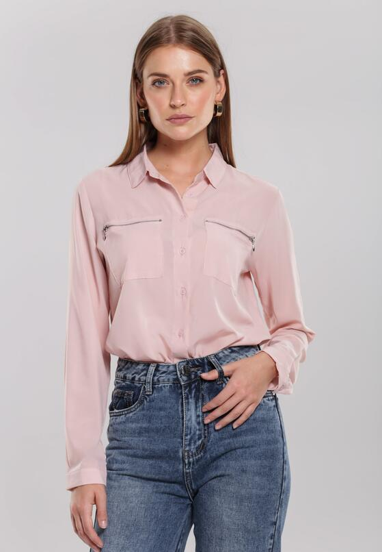 Рожева Сорочка