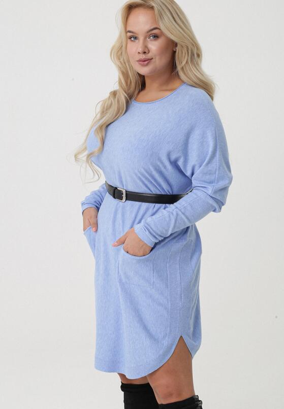Блакитна Туніка