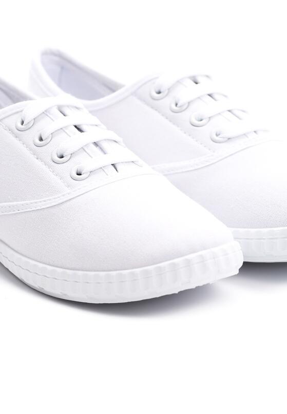 Білі Кеди