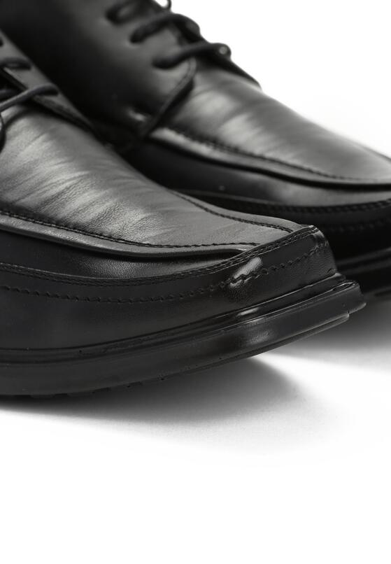 Чорні Туфлі