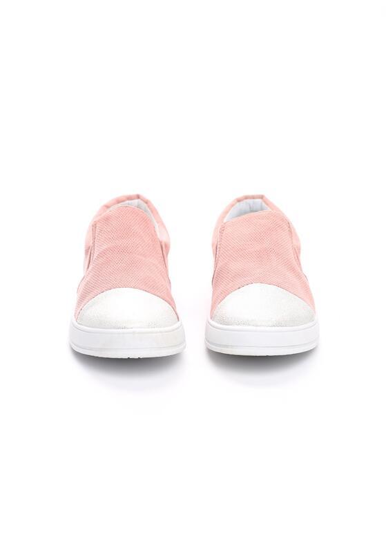 Рожеві Сліпони
