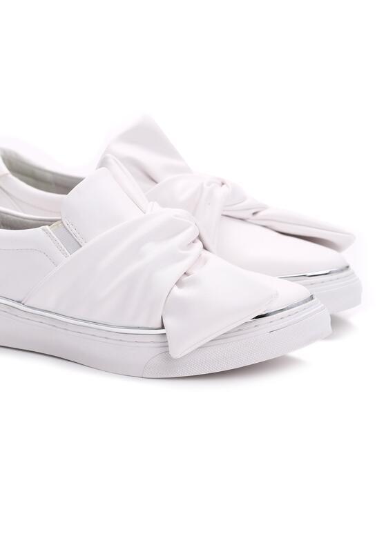 Білі Сліпони