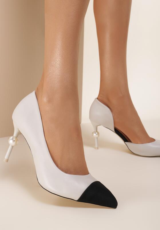 Сірі Туфлі