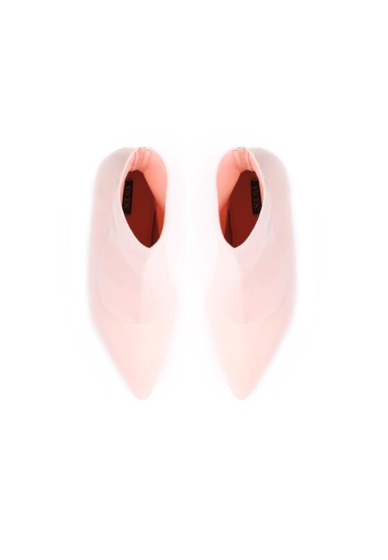 Рожеві Ботильйони