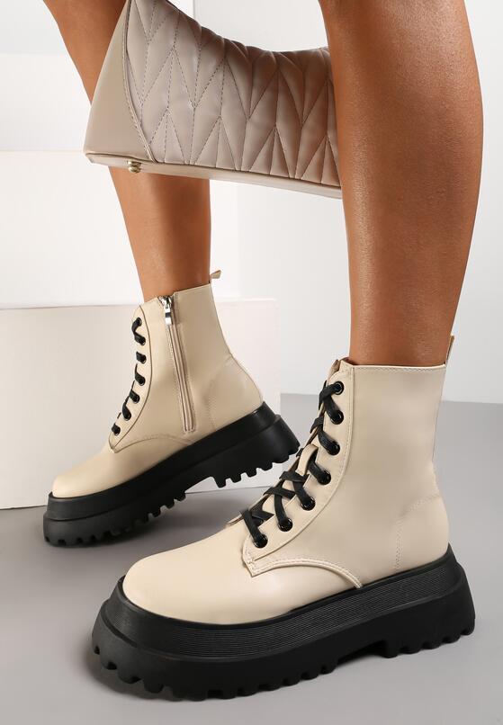 Хороший выбор зимних ботинок