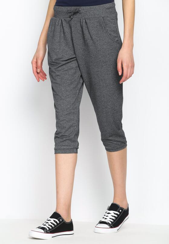 Неизвестное Спортивные брюки