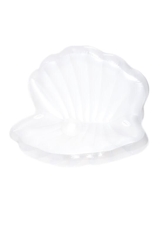 Белый Матрас (170/130/110 см)