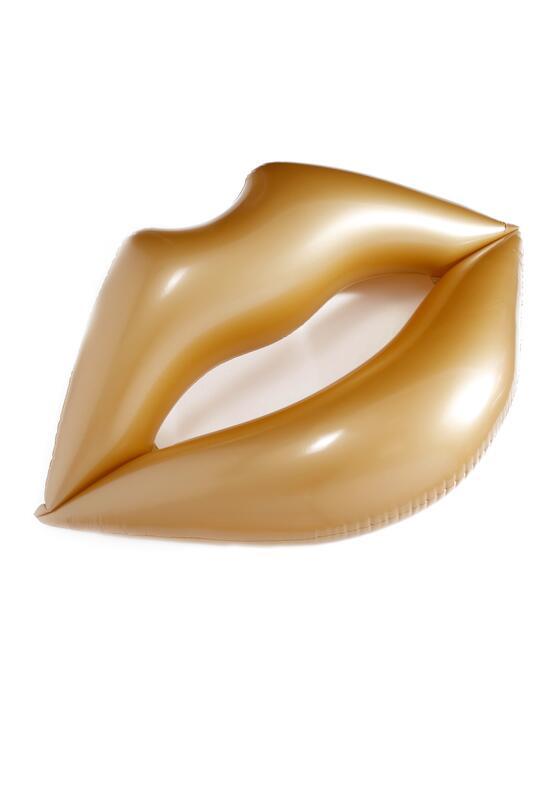 Золотой Матрас (180/160 см)