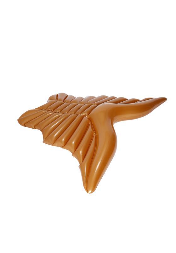 Золотой Матрас (250/240 см)