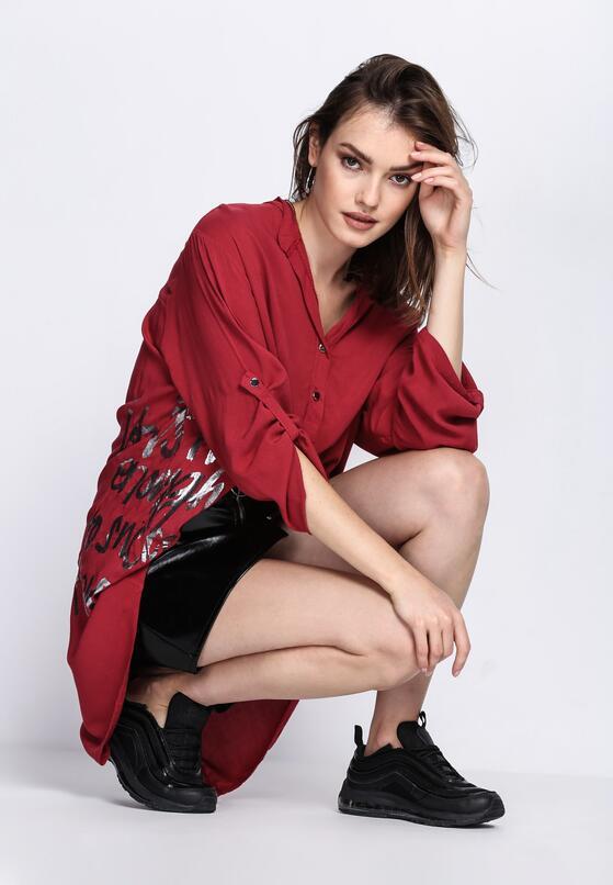 Червона Сорочка