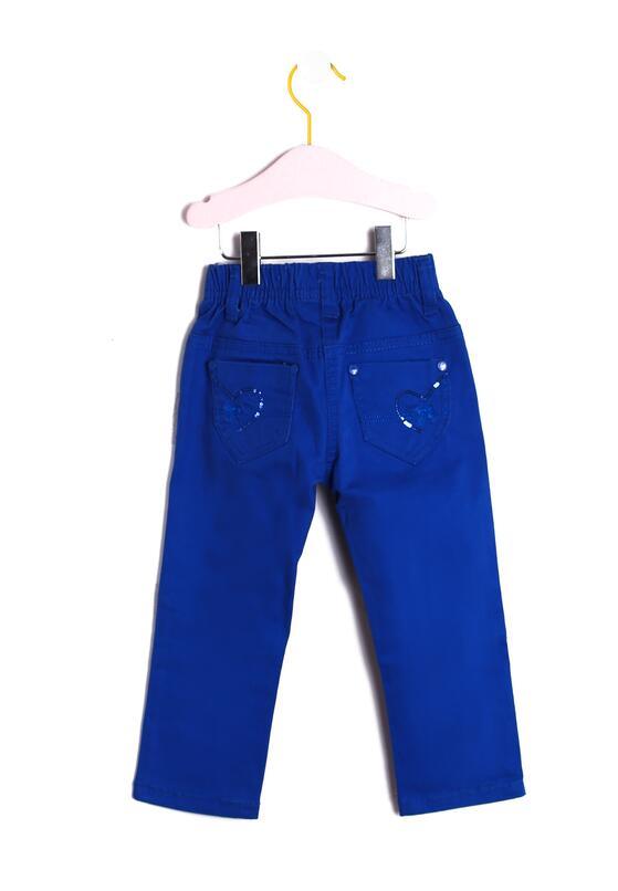 Блакитні Штани в Born2be.com.ua 5a3a907f52410