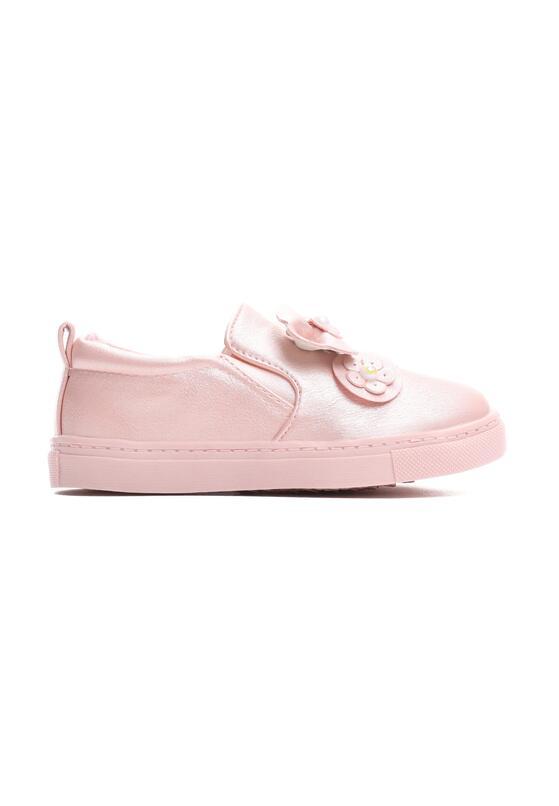 Рожеві Cліпони
