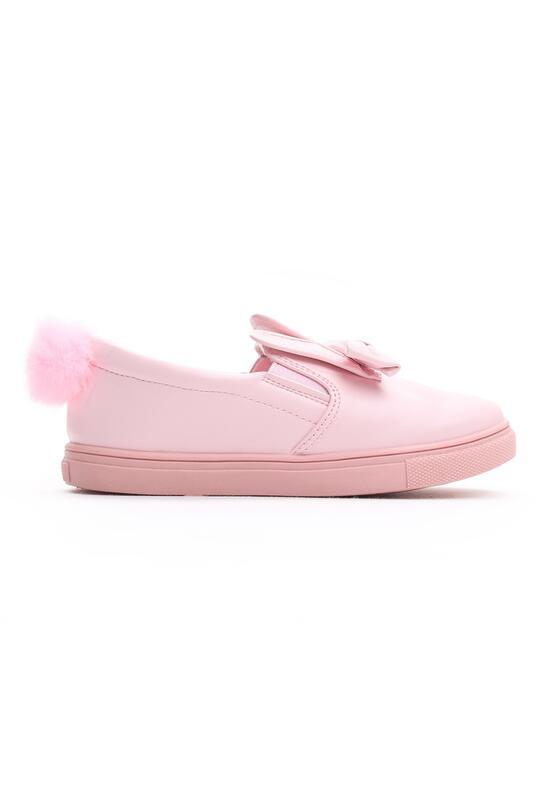 Ясно-Рожеві Сліпони