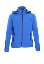 Блакитна Куртка