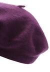 Фіолетовий Берет