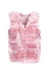 Рожевий Жилет