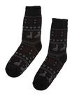 Чорні Шкарпетки