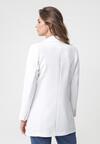 Білий Піджак