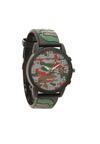 Зелений Годинник
