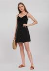 Черное Платье