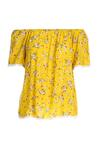 Жовта Сорочка