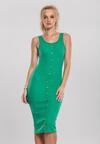 Зелена Сукня