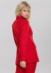 Червоний Піджак