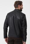 Черная Куртка