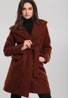Карамельне Пальто
