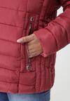 Лососева Куртка