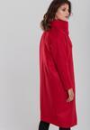 Червоне Пальто