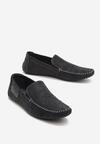 Сині Класичне Взуття
