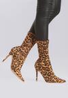 Леопардові Ботильйони
